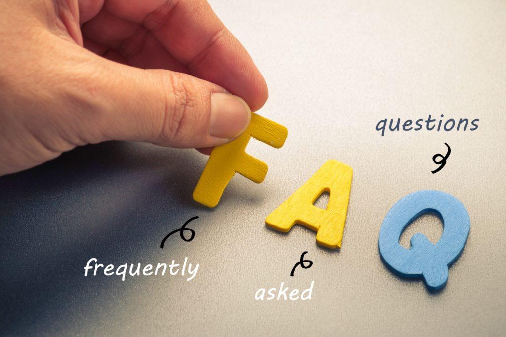 Short Term Health Insurance FAQ