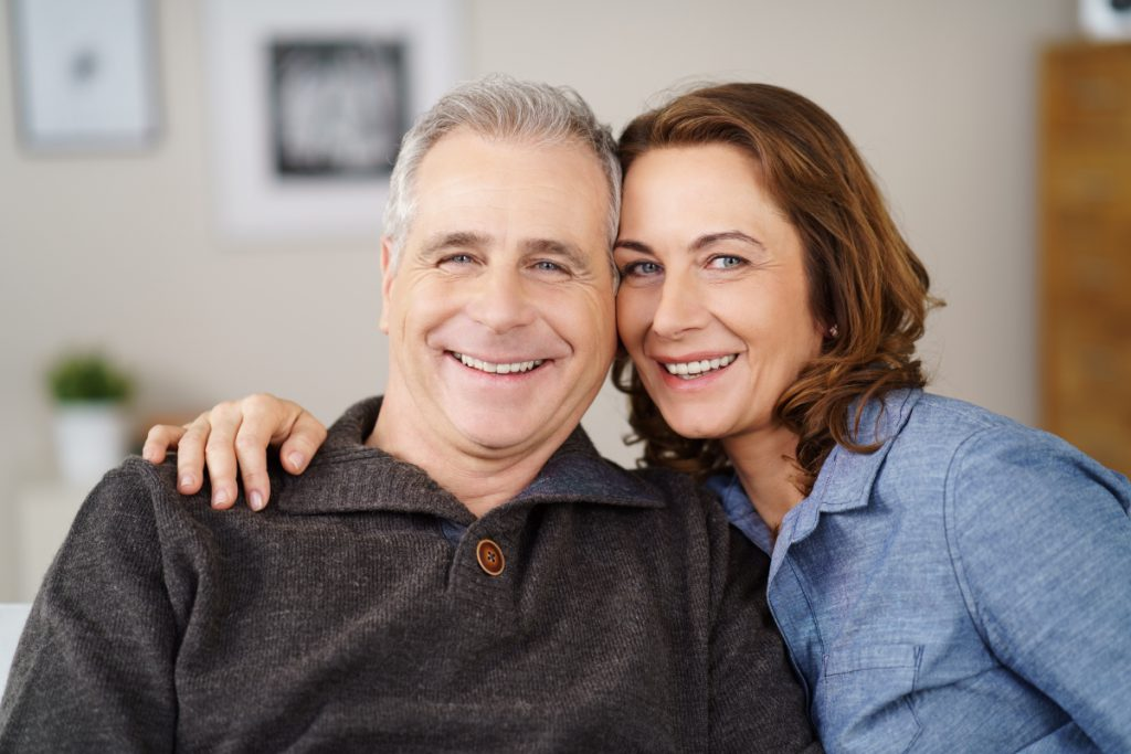 How to Buy Health Insurance When You Retire Early