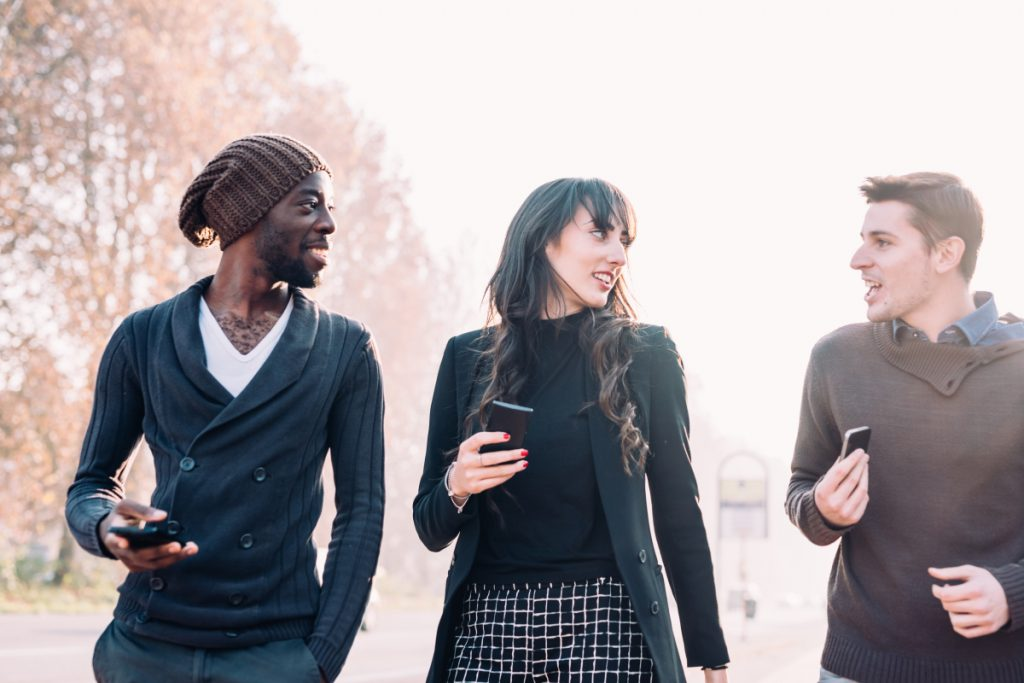 Best Health Insurance Options for Millennials
