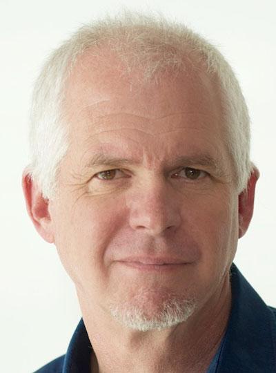 Jeff Smedsrud photo