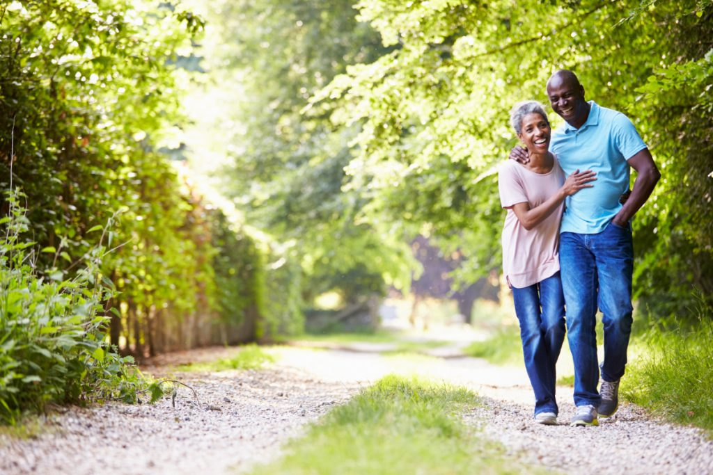 Affordable Health Insurance Options for Early Retirees