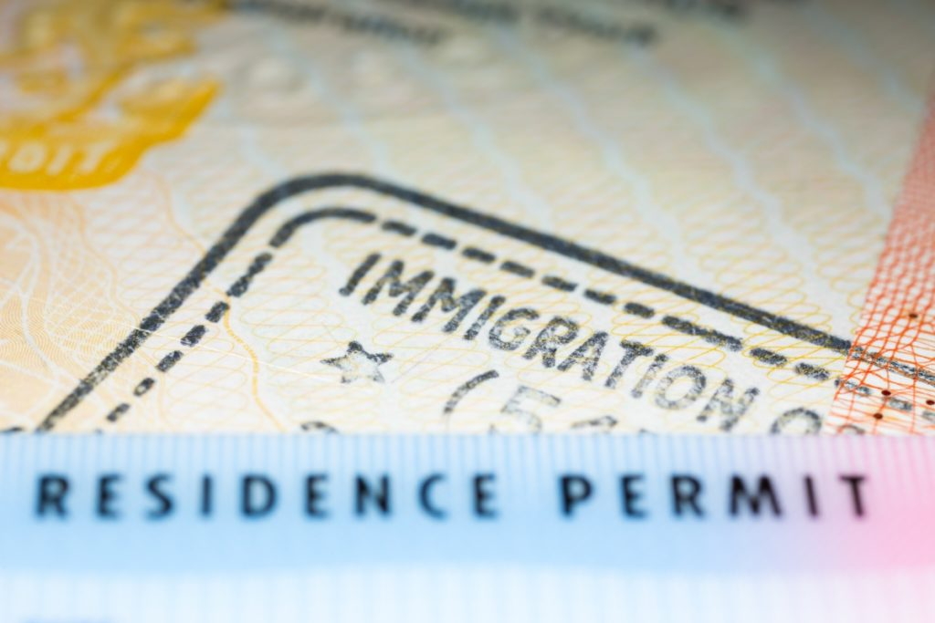 Short Term Health Insurance For Immigrants