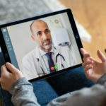 3 Ways Telemedicine Helps You Get Healthcare During Coronavirus